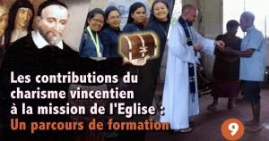 delgado-vincent-contributions-9-facebook-fr