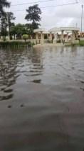 peru inundaciones 2017 3