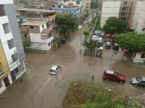 peru inundaciones 2017 4