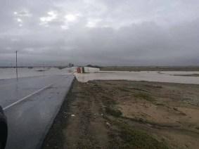 peru inundaciones 2017 5