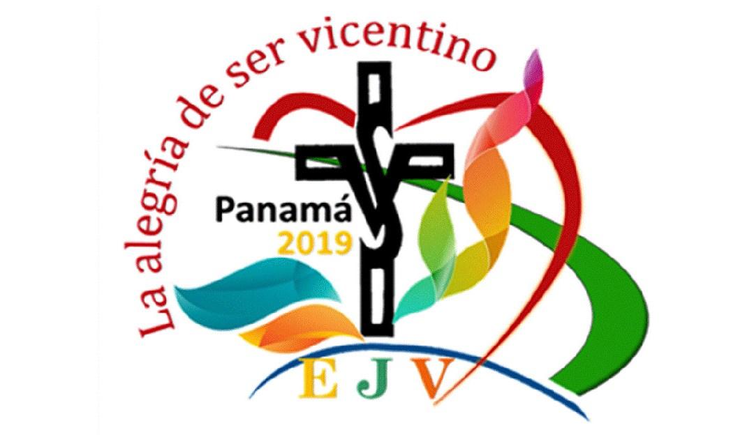 Réunion de la jeunesse vincentienne Panama 2019