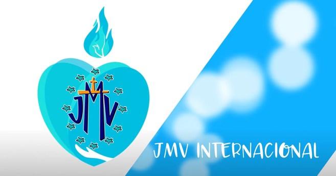 Annonce officielle de la 5ème Assemblée Générale de la JMV, en 2020