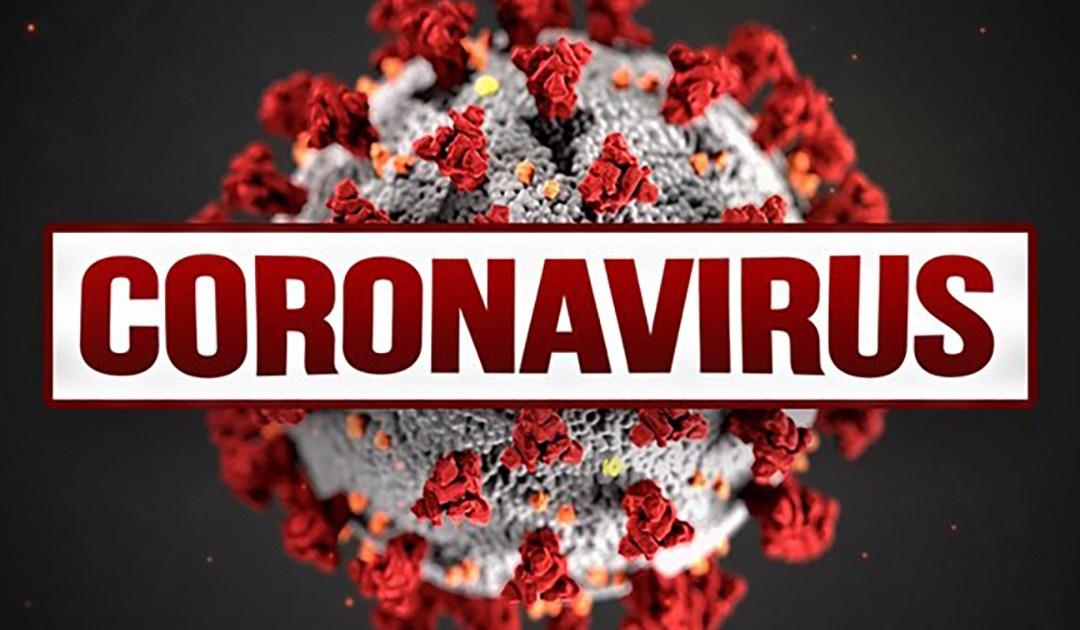 Lettre du Frère René Stockman, au vu de la crise du coronavirus