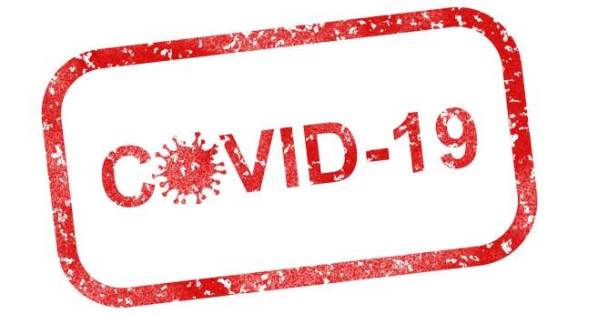 Décisions prises par le président de la SSVP face à la pandémie du COVID-19
