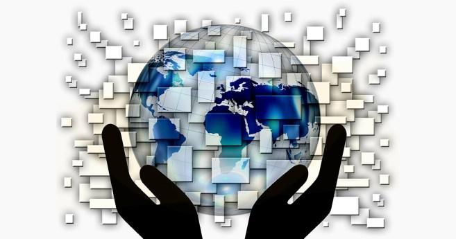 Nouvelle Structure Internationale et le nouvel organigramme du Conseil Général de la SSVP pour 2021-2022