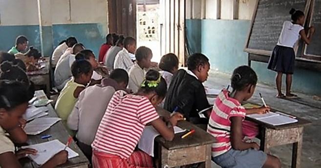 Projet Tsiry – 10 ans déjà : bilan et perspectives