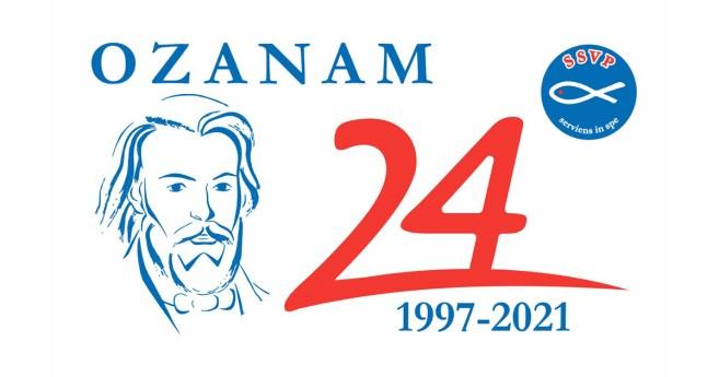 24 ans après sa béatification, la canonisation d'Ozanam avance