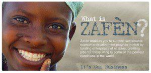 Progetti Zafèn per Haiti: filtri per l'acqua per prevenire il colera
