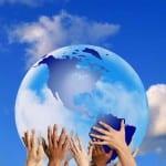 L'andamento delle raccolte fondi nel 2010″, sesta rilevazione semestrale