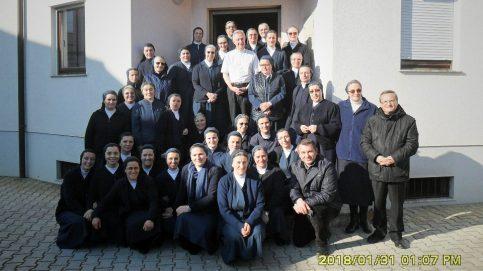 180425 Albanie 12 Pej