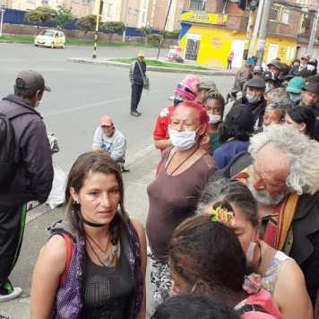 hc venezuela 2