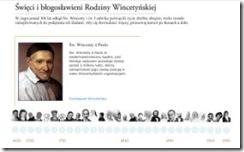 SwieciBlogoslawieniScreenshot