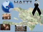TerremotoHaiti-300x227