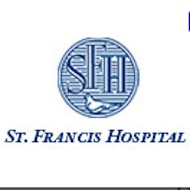 Nowy Dyrektor Sióstr Miłosierdzia po zabiegu kardiologicznym [update]