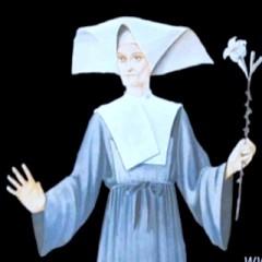 Beatyfikacja Siostry Małgorzaty Rutan SM