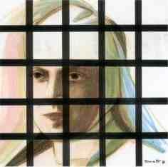 Beatyfikacja Siostry Enrichetty Alfieri w Mediolanie
