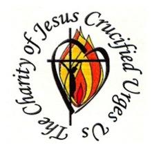 Nowa prowincja Sióstr Miłosierdzia w Stanach Zjednoczonych