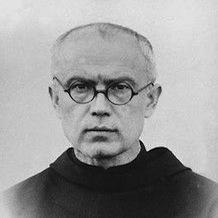 70 rocznica męczeńskiej śmierci św. Maksymiliana Kolbego OFM