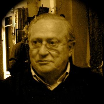 Zmarł ks. Julio Suescun Olcoz CM