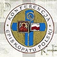 List Pasterski Episkopatu Polski z okazji II Tygodnia Wychowania