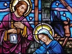 List Pasterski Episkopatu Polski na Niedzielę Świętej Rodziny