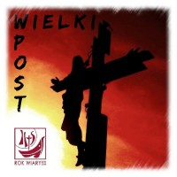 Orędzie Papieża Benedykta XVI na Wielki Post 2013