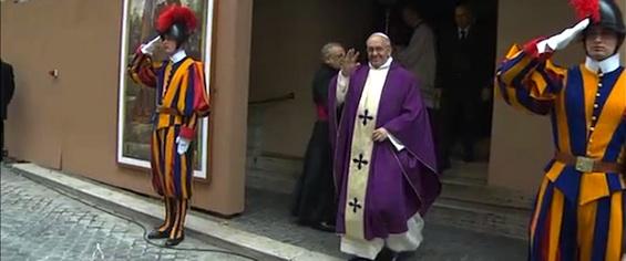 Francis-Mass-2bar