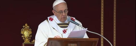 Francis-inauguration-2bar