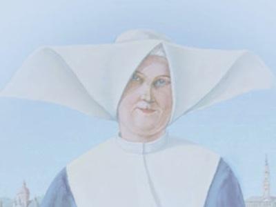 Nowy Wiec zaprasza na V rocznicę beatyfikacji S. Marty Wieckiej