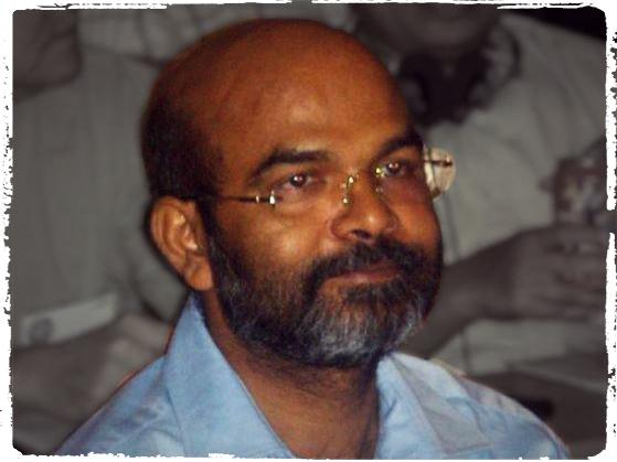 Varghese Thottamkara CM, Asystent Generalny mianowany biskupem