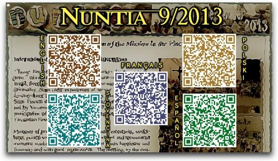 QR-NUNTIA-sep2013-block-txt