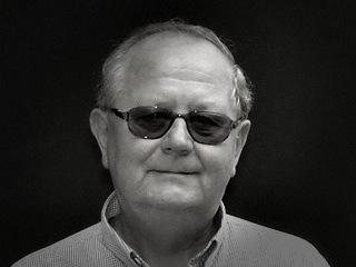 Zmarł ks. Roman Górowski CM (1945-2013)