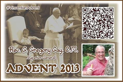 GGGAdvent2013-promo-480