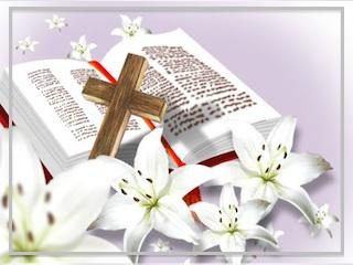 """""""Oto Baranek Boży, który gładzi grzechy świata"""" – II Niedziela zwykła (Rok A)"""