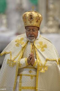 CardinalSouraphiel