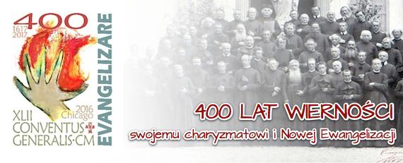 AG2016 banner 570 txt pol