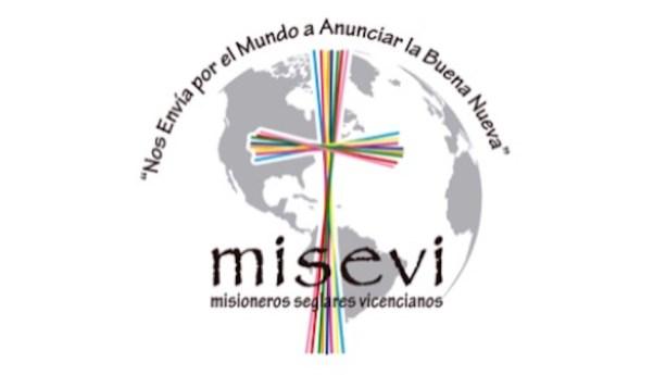 Niedziela Misyjna 2015: List Przewodniczącego MISEVI