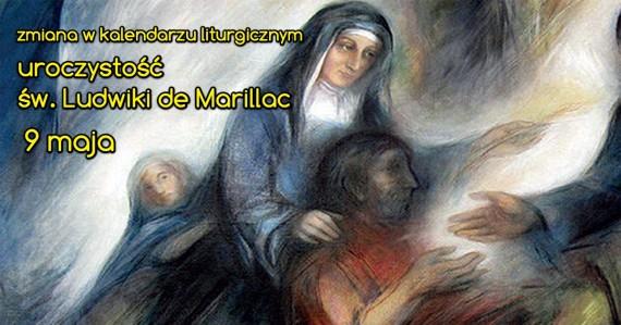 Marillac May9 POL