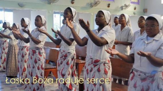 Mozambik DSC1702 txt