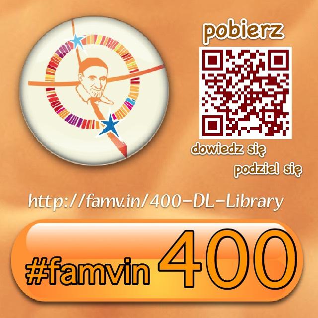 400 promo 01 POL