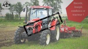 project-rendu-tracteur