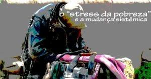 stress-facebook