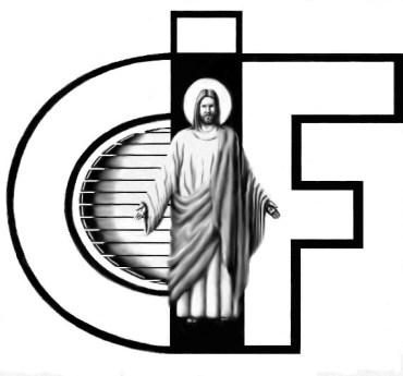 Família Vicentina: Centro Internacional de Formação oferece curso em Paris