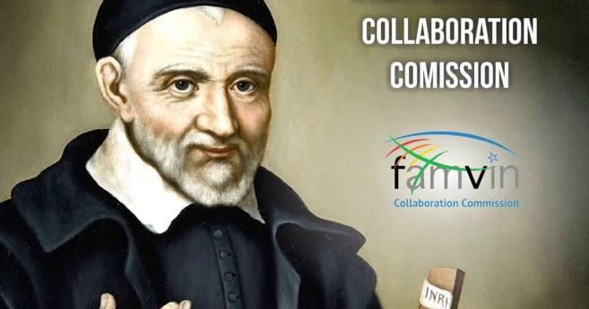 Colaboração e solidariedade [Vídeo]