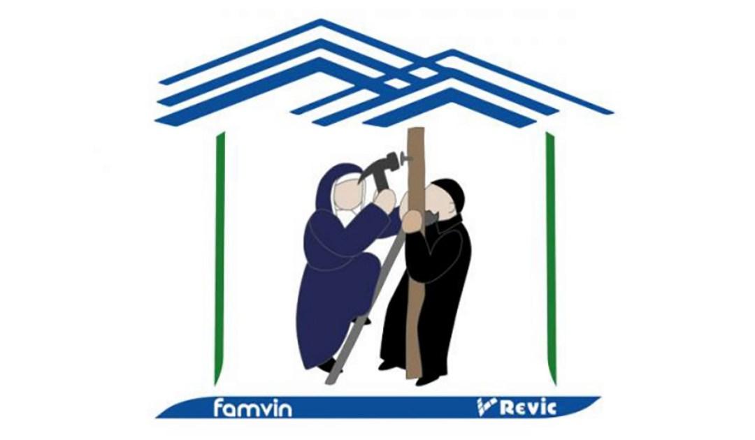 Projecto para as pessoas sem tecto – Província Nossa Senhora da Missão das Filhas da Caridade