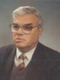 PGI-13-César-A.-NUNES-VIANA-Presidente-de-1993-a-1999