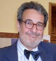 PGI-14-José-Ramón-DÍAZ-TORREMOCHA-Presidente-de-1999-a-2010