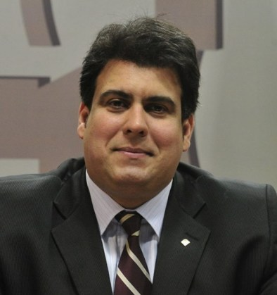 PGI-16-Renato-LIMA-de-OLIVEIRA-Presidente-de-2016-a