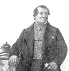 PGI-2-Jules-GOSSIN-Presidente-de-1844-a-1847