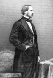 PGI-3-Adolphe-BAUDON-Presidente-de-1847-a-1886